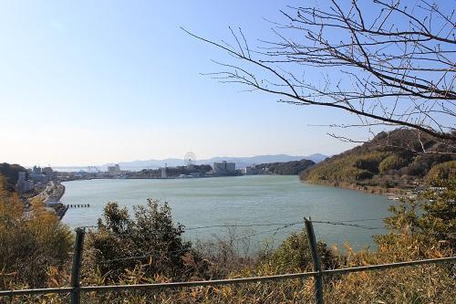 浜松市動物園(浜名湖)